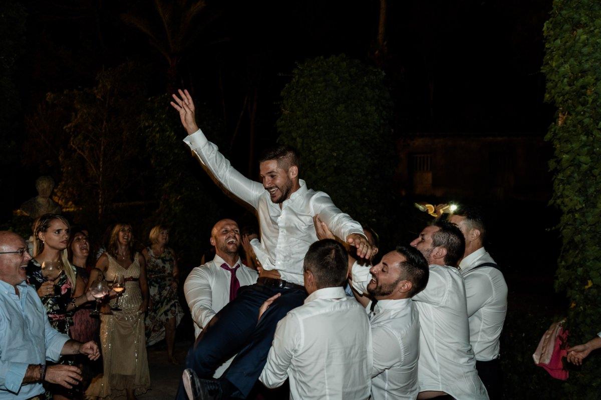 miguel arranz wedding photography Boda Tomeu y Cris 186