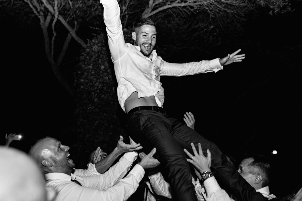 miguel arranz wedding photography Boda Tomeu y Cris 187