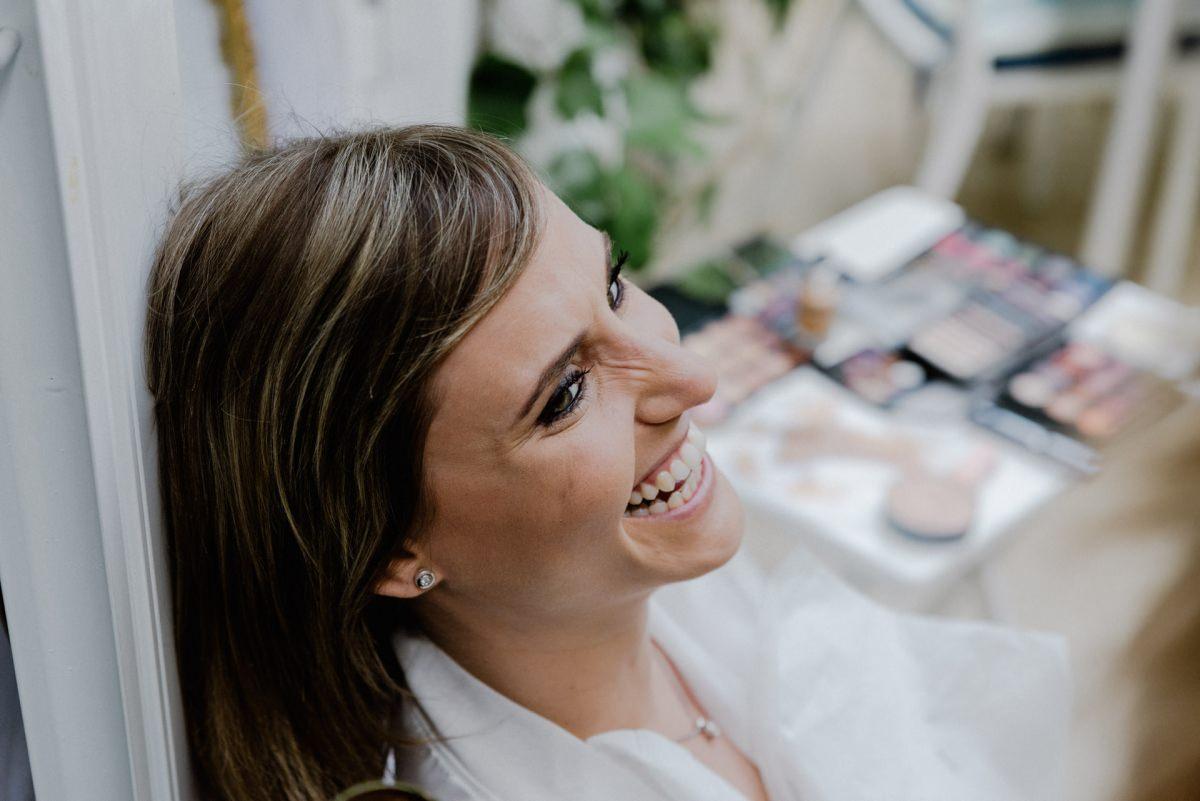 miguel arranz wedding photography Elena y Biel 013
