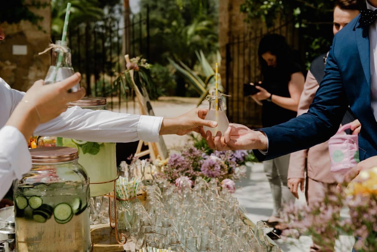 miguel arranz wedding photography Elena y Biel 027