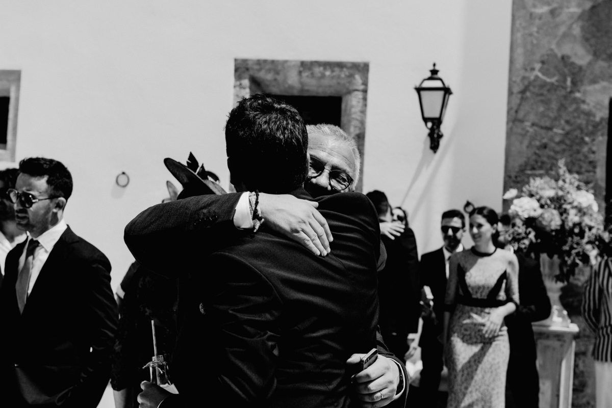 miguel arranz wedding photography Elena y Biel 033