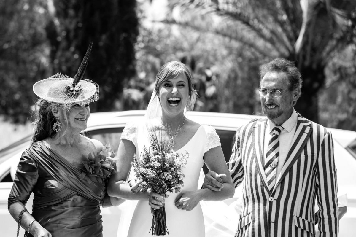 miguel arranz wedding photography Elena y Biel 038