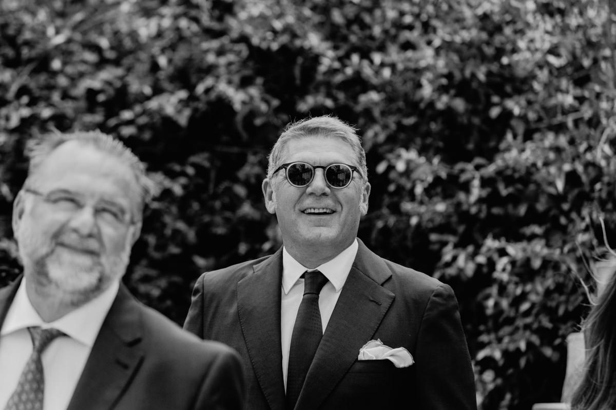 miguel arranz wedding photography Elena y Biel 044