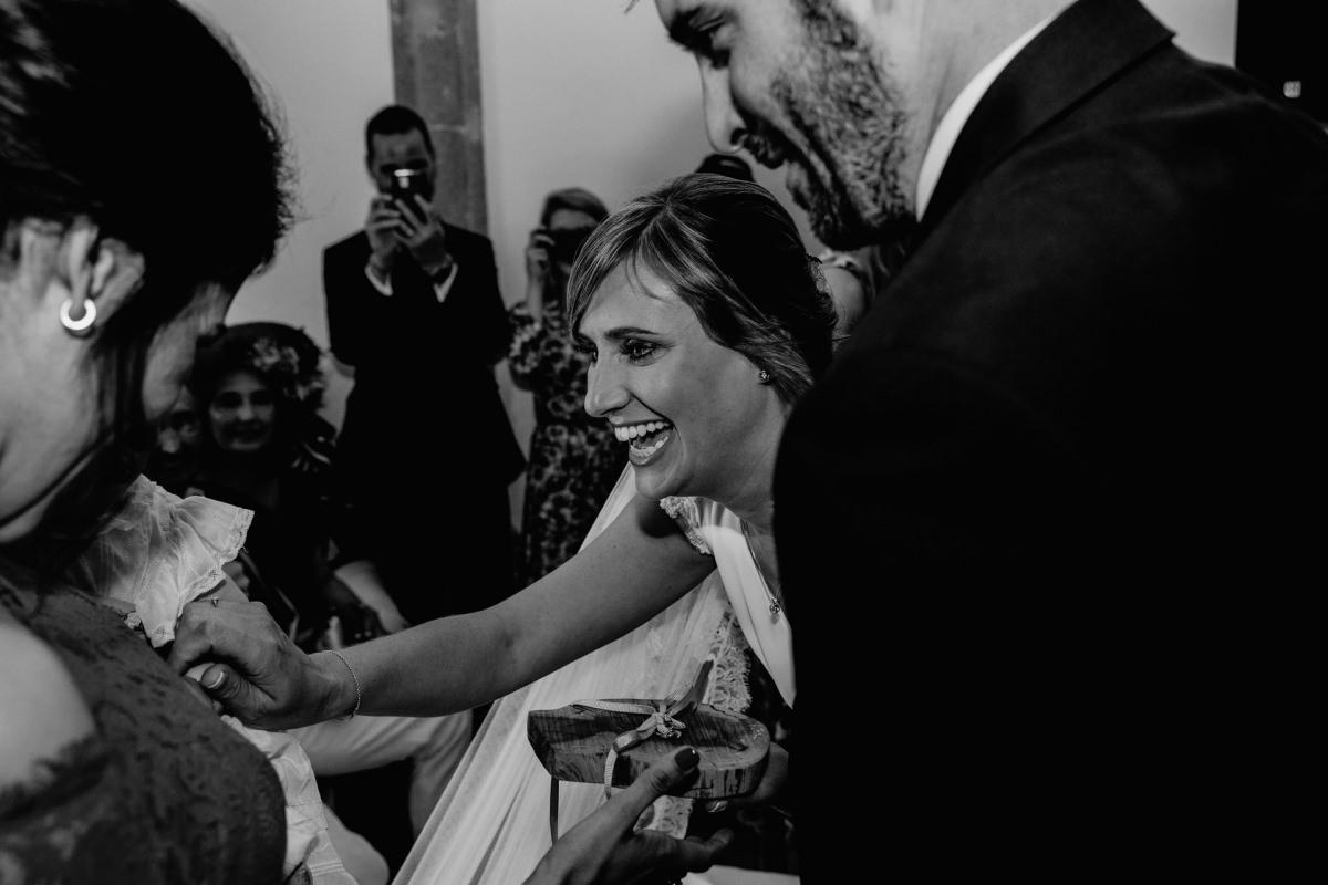 miguel arranz wedding photography Elena y Biel 051