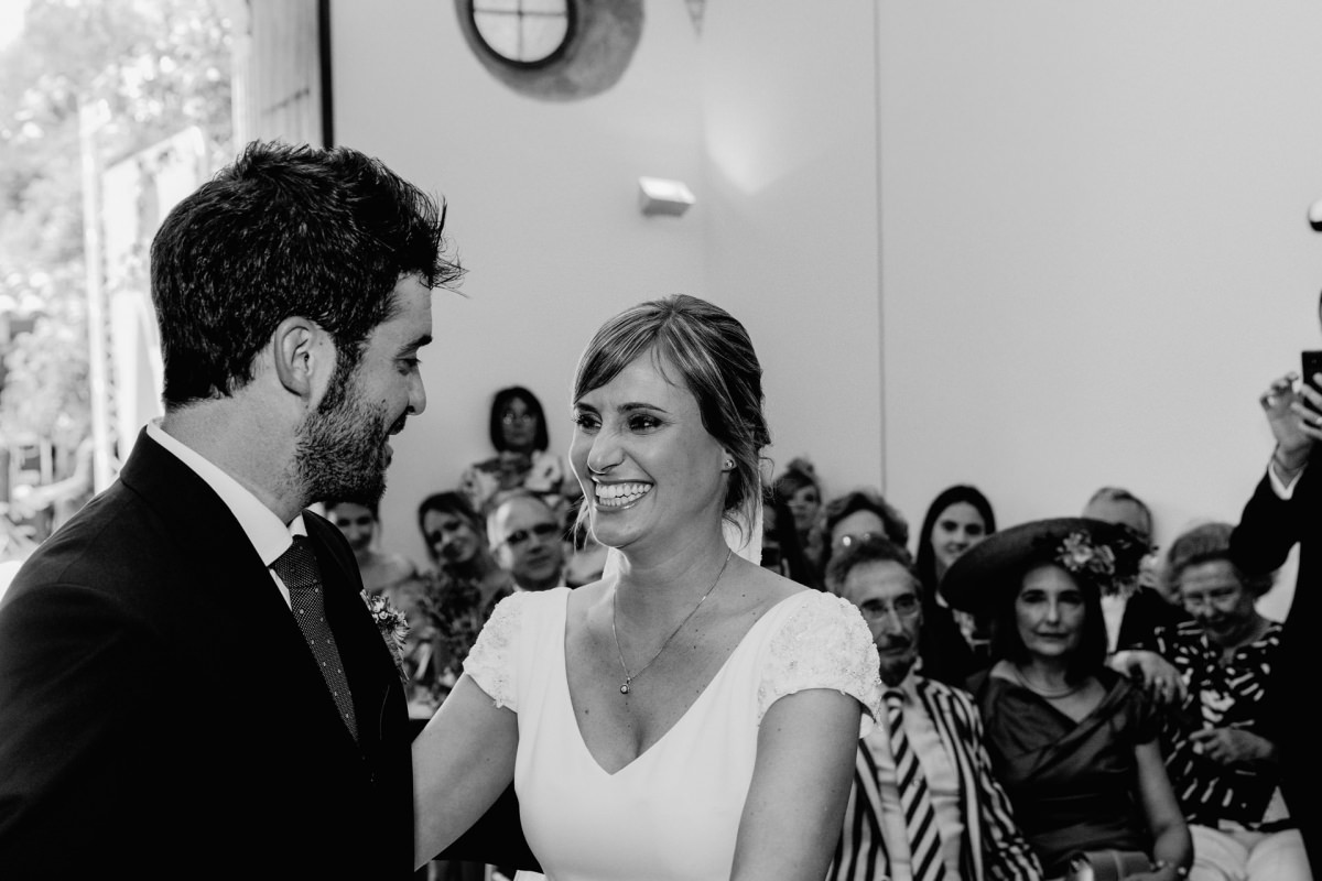 miguel arranz wedding photography Elena y Biel 056