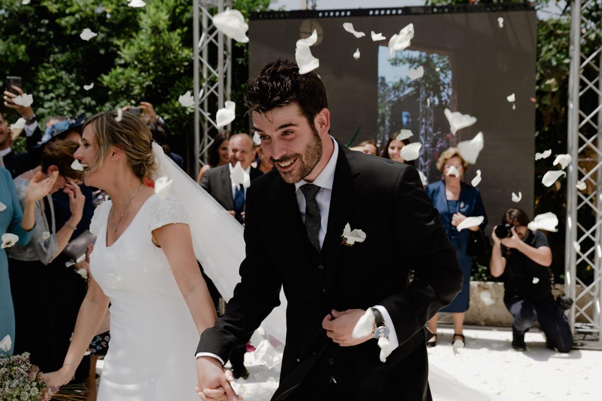 miguel arranz wedding photography Elena y Biel 064