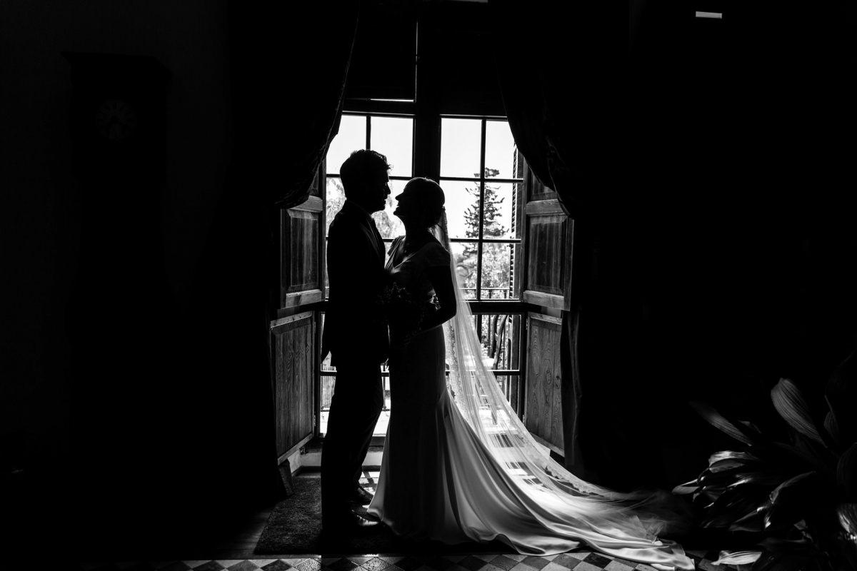miguel arranz wedding photography Elena y Biel 067