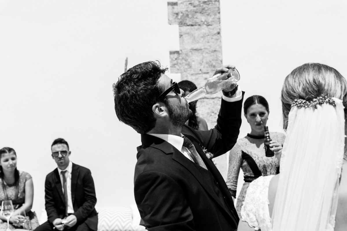 miguel arranz wedding photography Elena y Biel 075