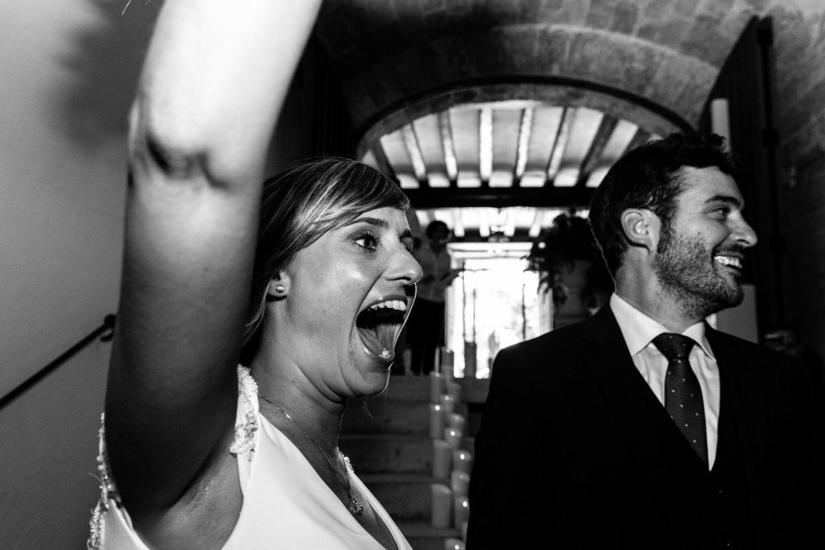 miguel arranz wedding photography Elena y Biel 089