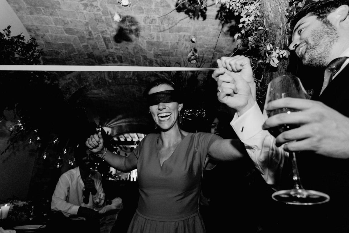 miguel arranz wedding photography Elena y Biel 091