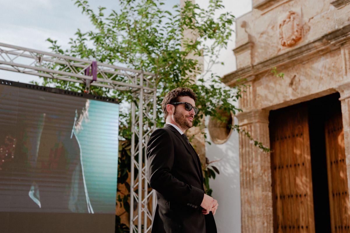 miguel arranz wedding photography Elena y Biel 106