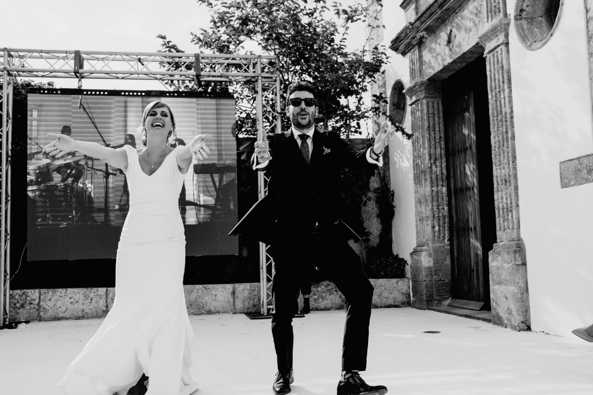 miguel arranz wedding photography Elena y Biel 109
