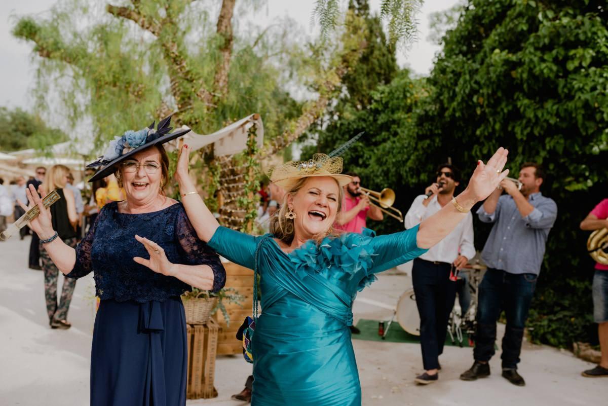 miguel arranz wedding photography Elena y Biel 117