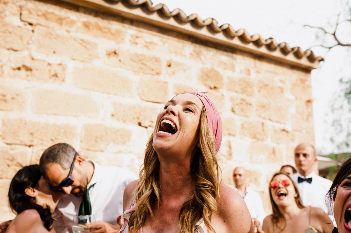 miguel arranz wedding photography Elena y Biel 143