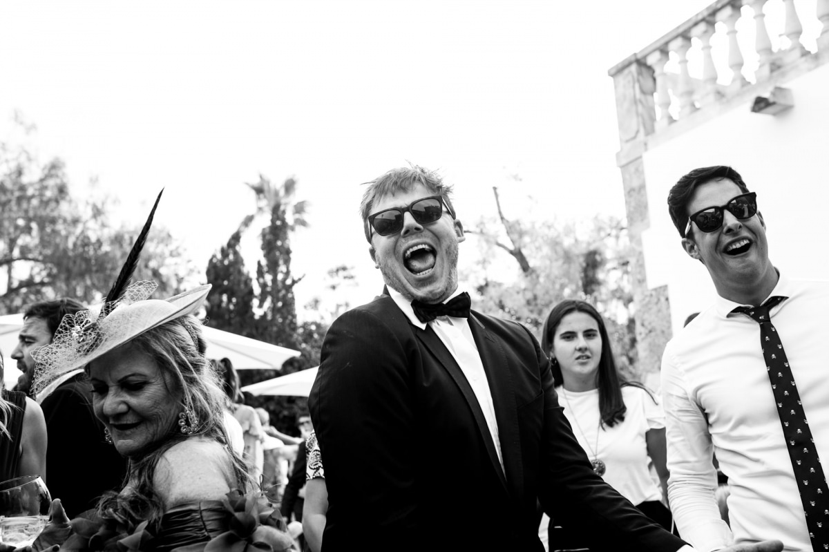 miguel arranz wedding photography Elena y Biel 144