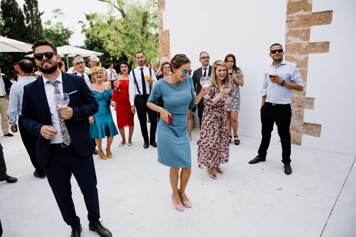 miguel arranz wedding photography Elena y Biel 168