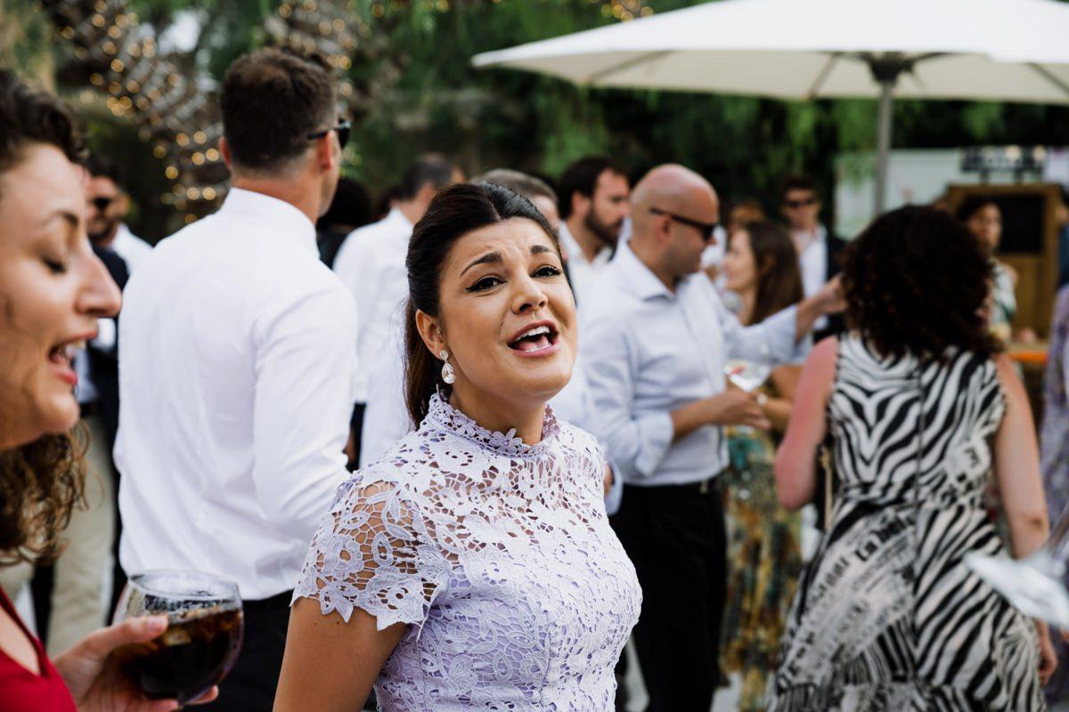 miguel arranz wedding photography Elena y Biel 174