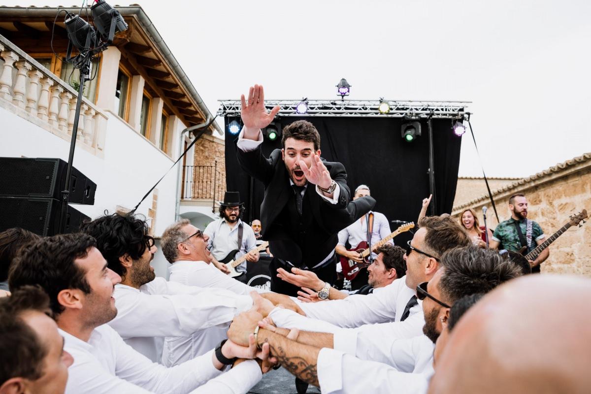 miguel arranz wedding photography Elena y Biel 210