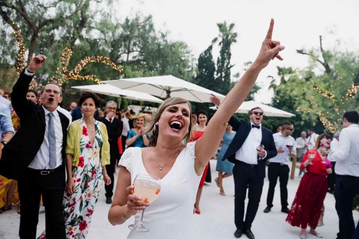 miguel arranz wedding photography Elena y Biel 248