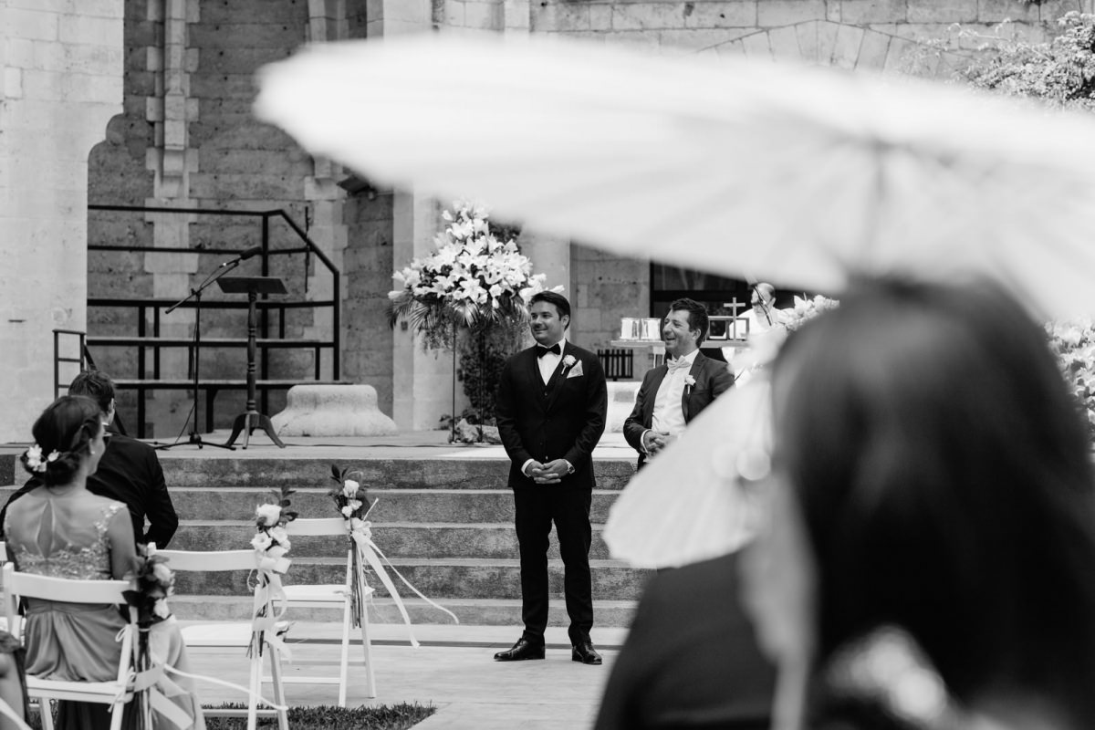 miguel arranz wedding photography Martina y Sebastian 064