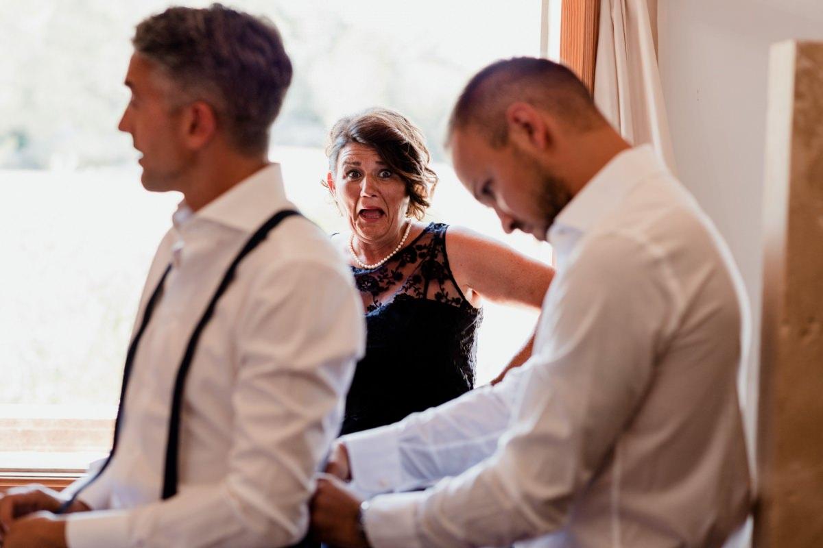 miguel arranz wedding photography Nuria y Simon 012