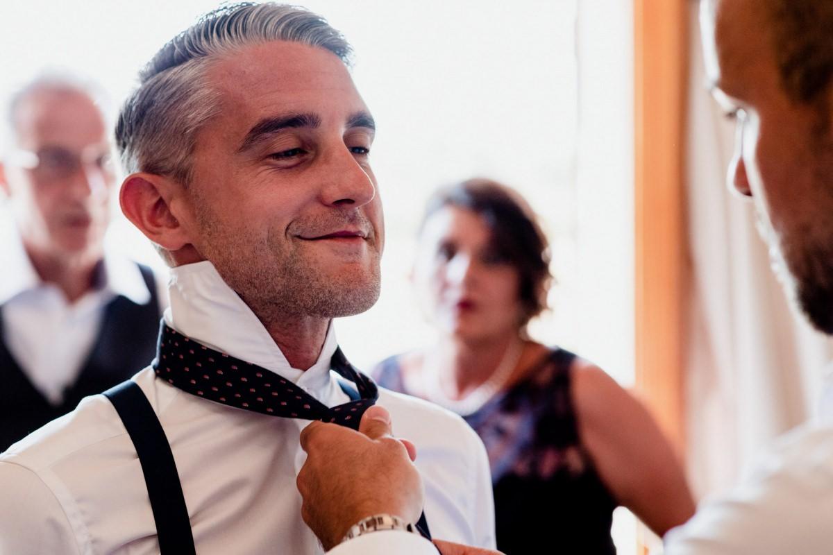 miguel arranz wedding photography Nuria y Simon 015