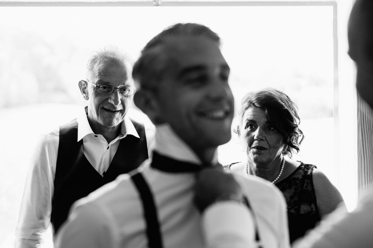 miguel arranz wedding photography Nuria y Simon 016