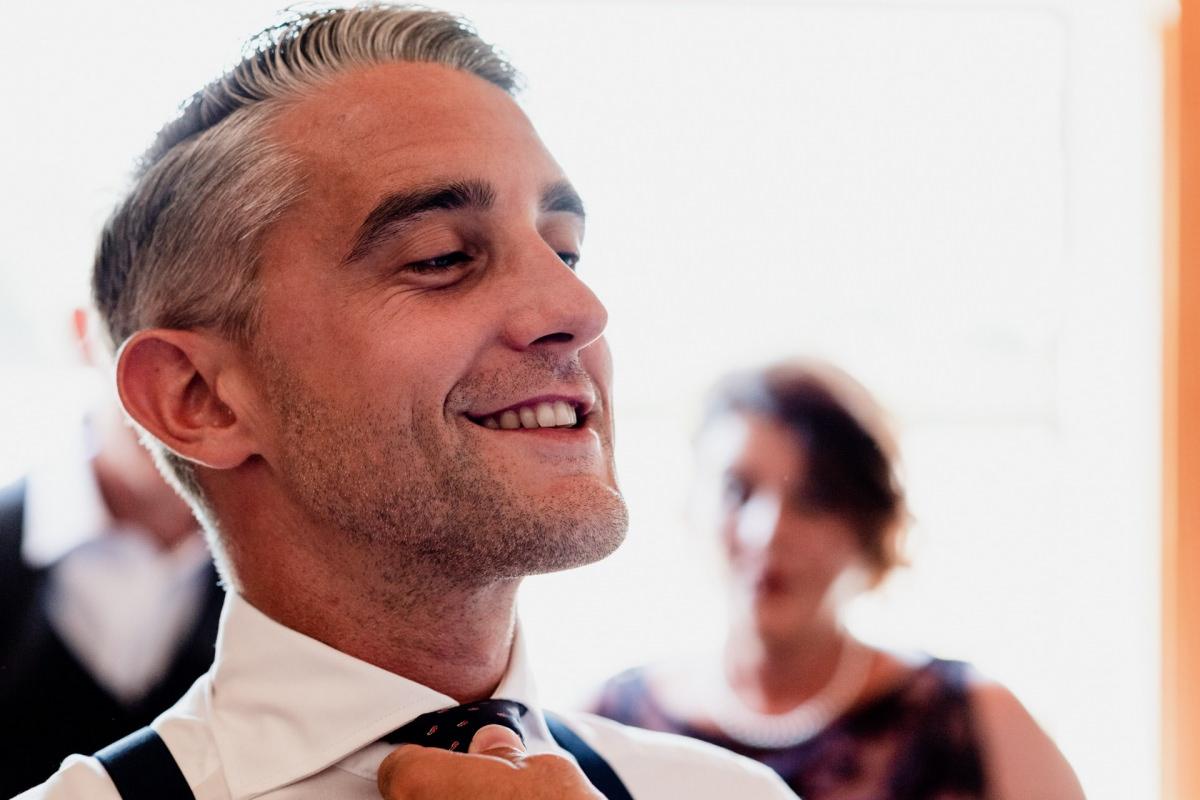 miguel arranz wedding photography Nuria y Simon 017