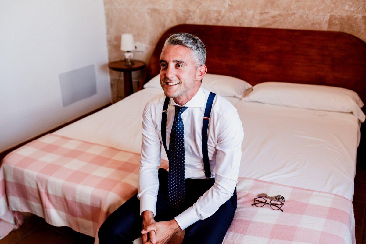miguel arranz wedding photography Nuria y Simon 018