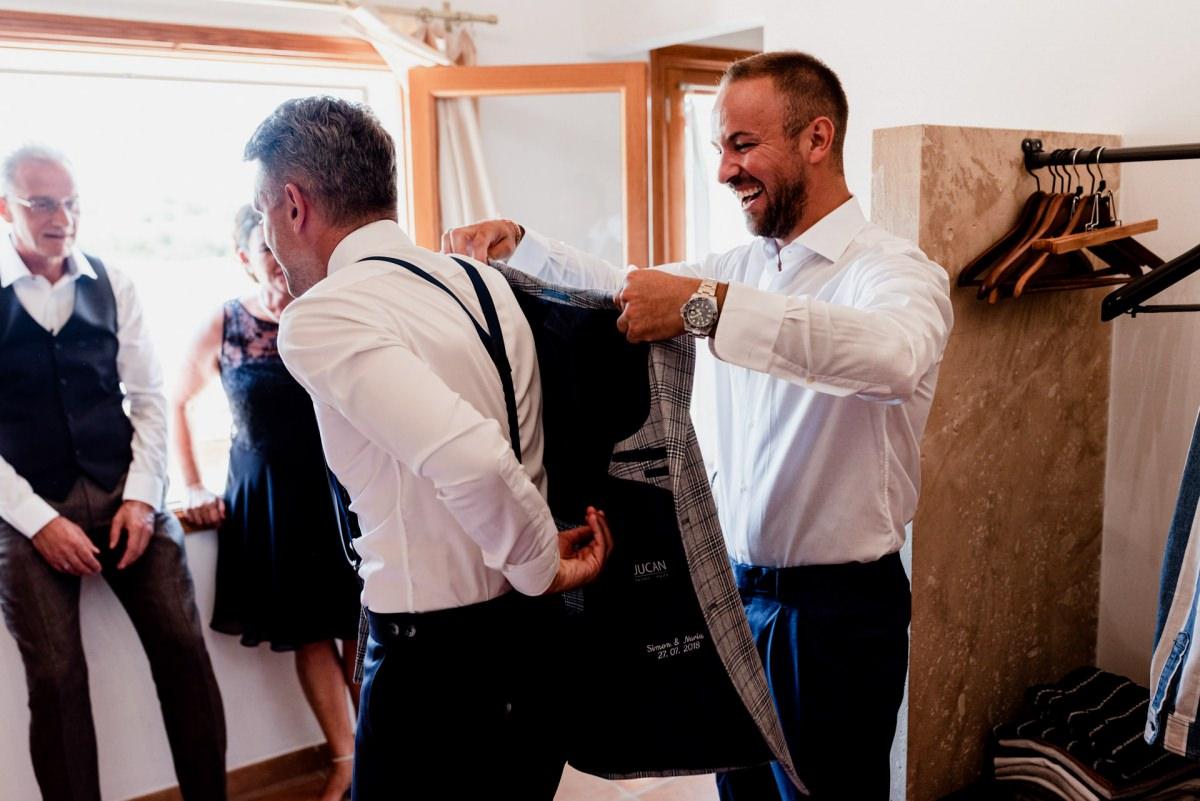 miguel arranz wedding photography Nuria y Simon 019