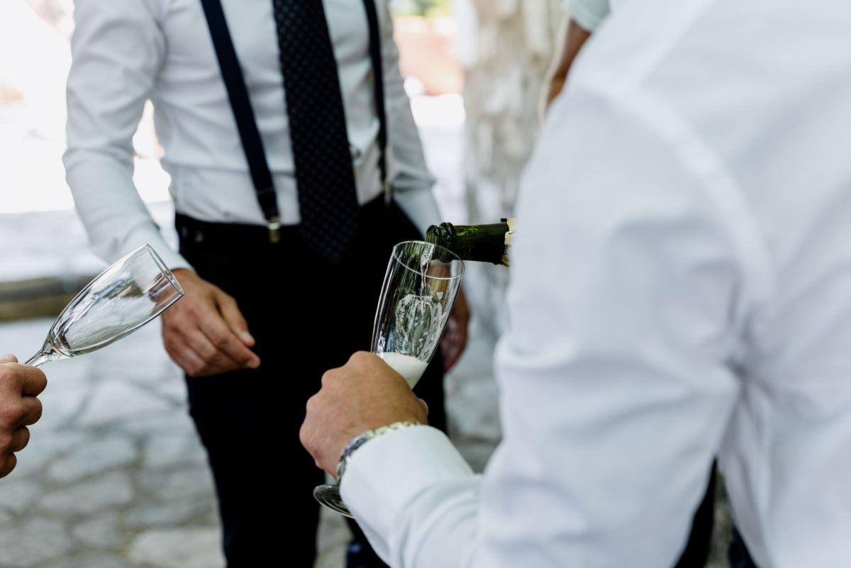 miguel arranz wedding photography Nuria y Simon 033