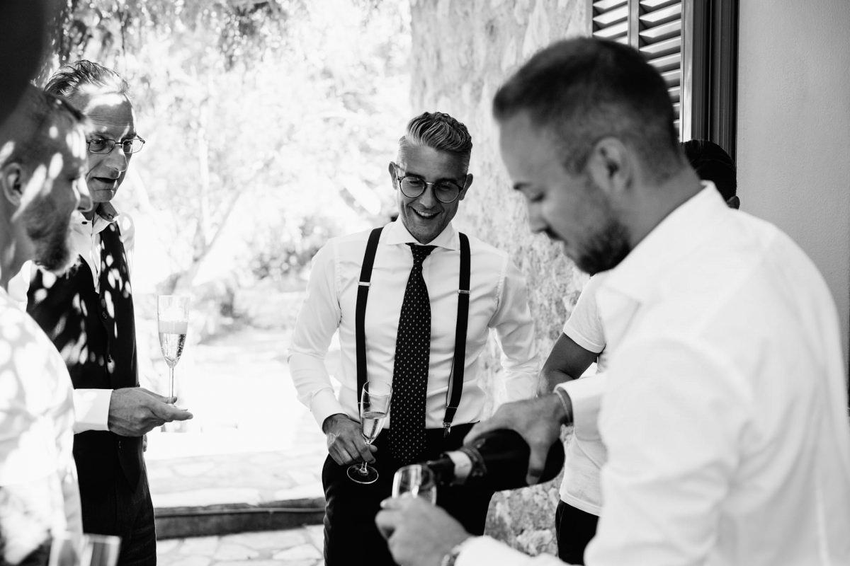 miguel arranz wedding photography Nuria y Simon 034
