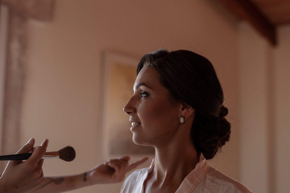miguel arranz wedding photography Nuria y Simon 037