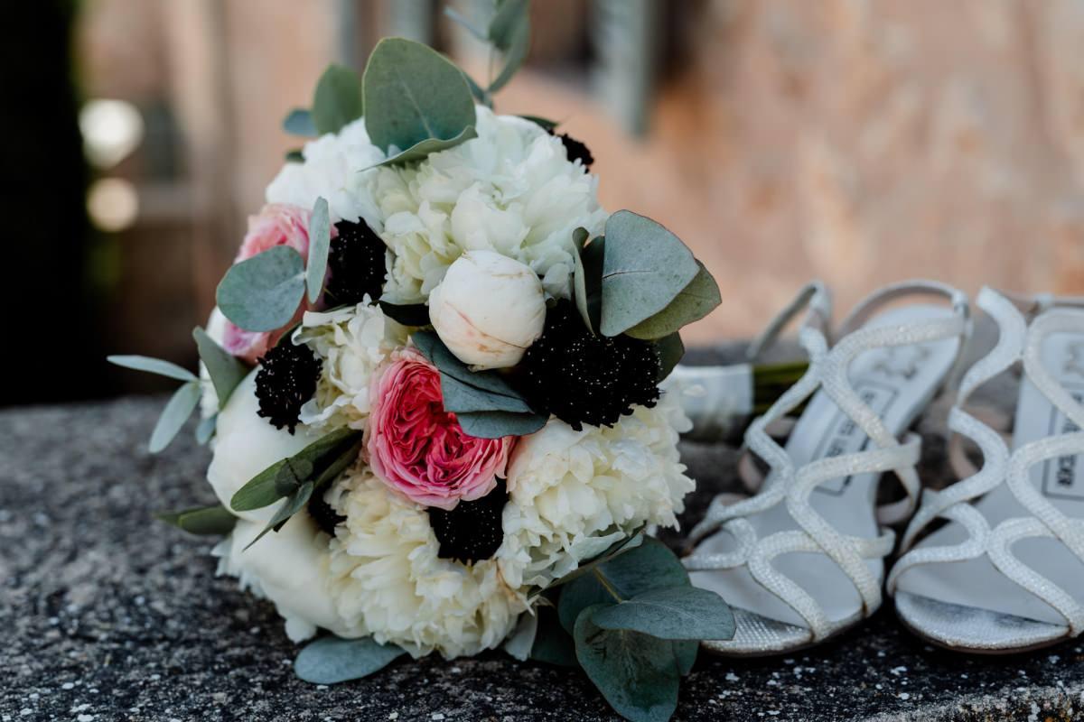 miguel arranz wedding photography Nuria y Simon 039