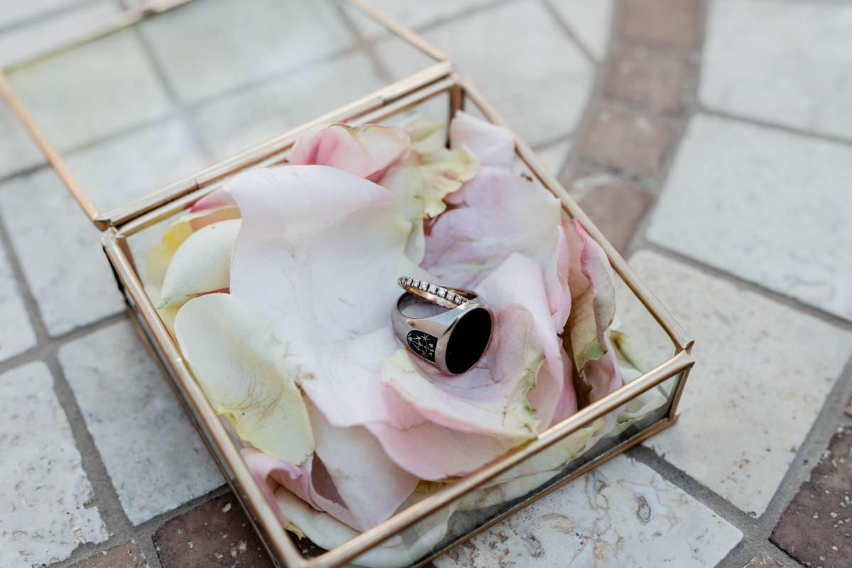 miguel arranz wedding photography Nuria y Simon 041