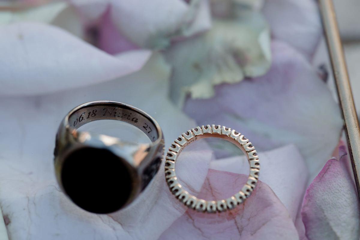 miguel arranz wedding photography Nuria y Simon 043