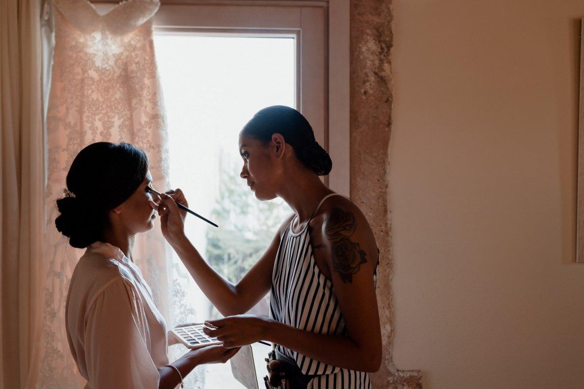 miguel arranz wedding photography Nuria y Simon 047