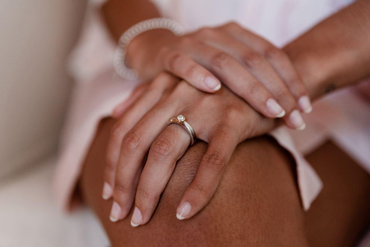 miguel arranz wedding photography Nuria y Simon 050