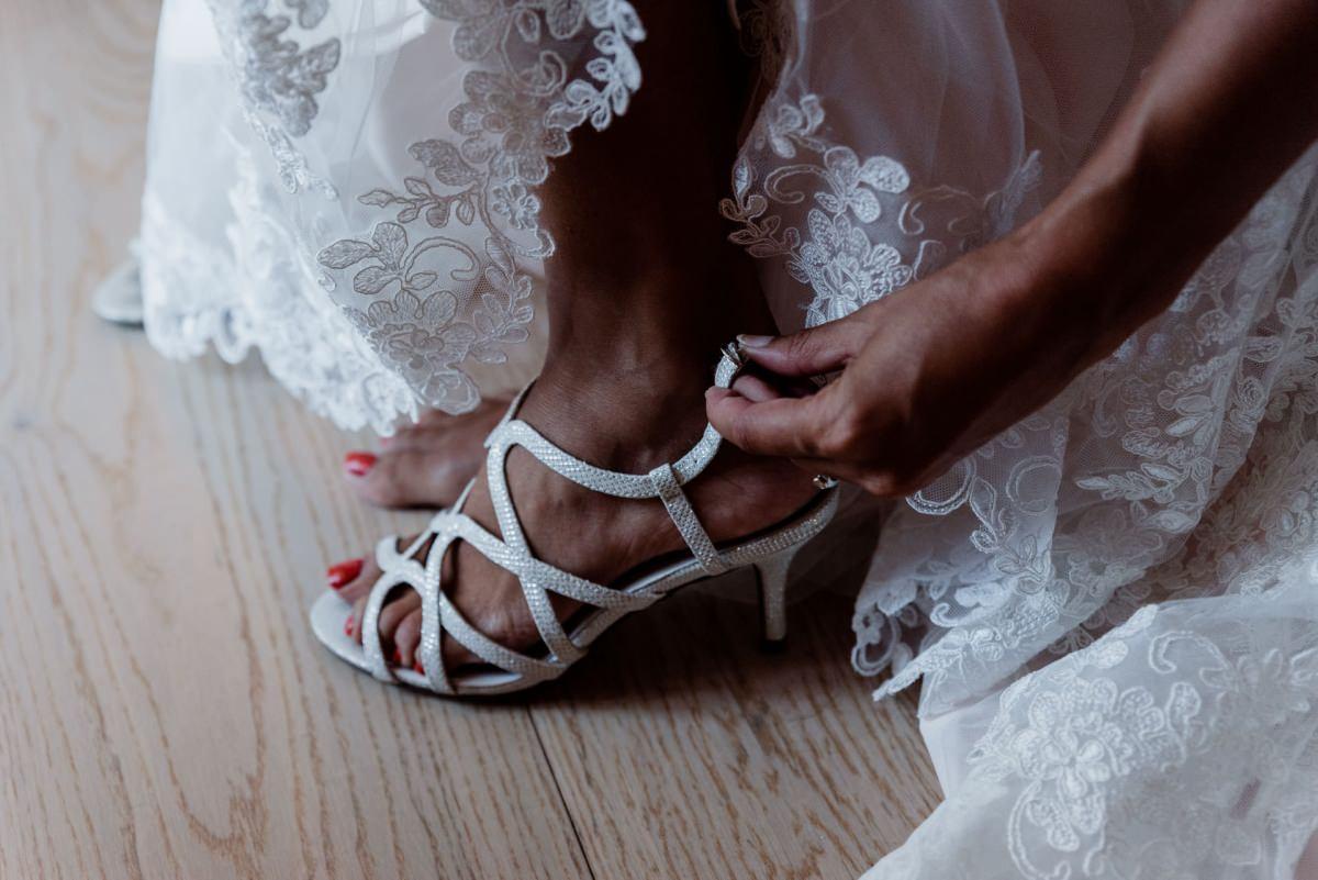 miguel arranz wedding photography Nuria y Simon 059