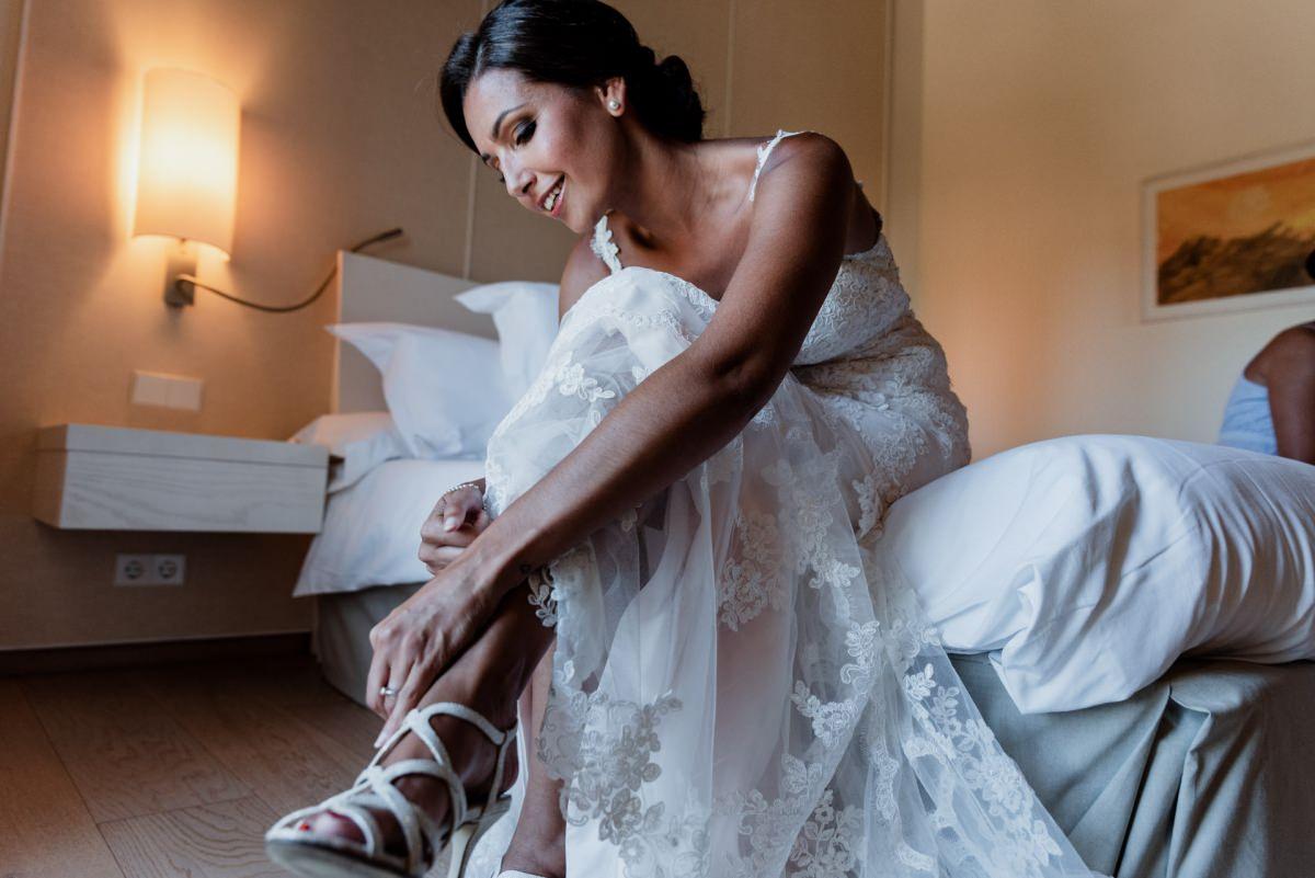 miguel arranz wedding photography Nuria y Simon 060