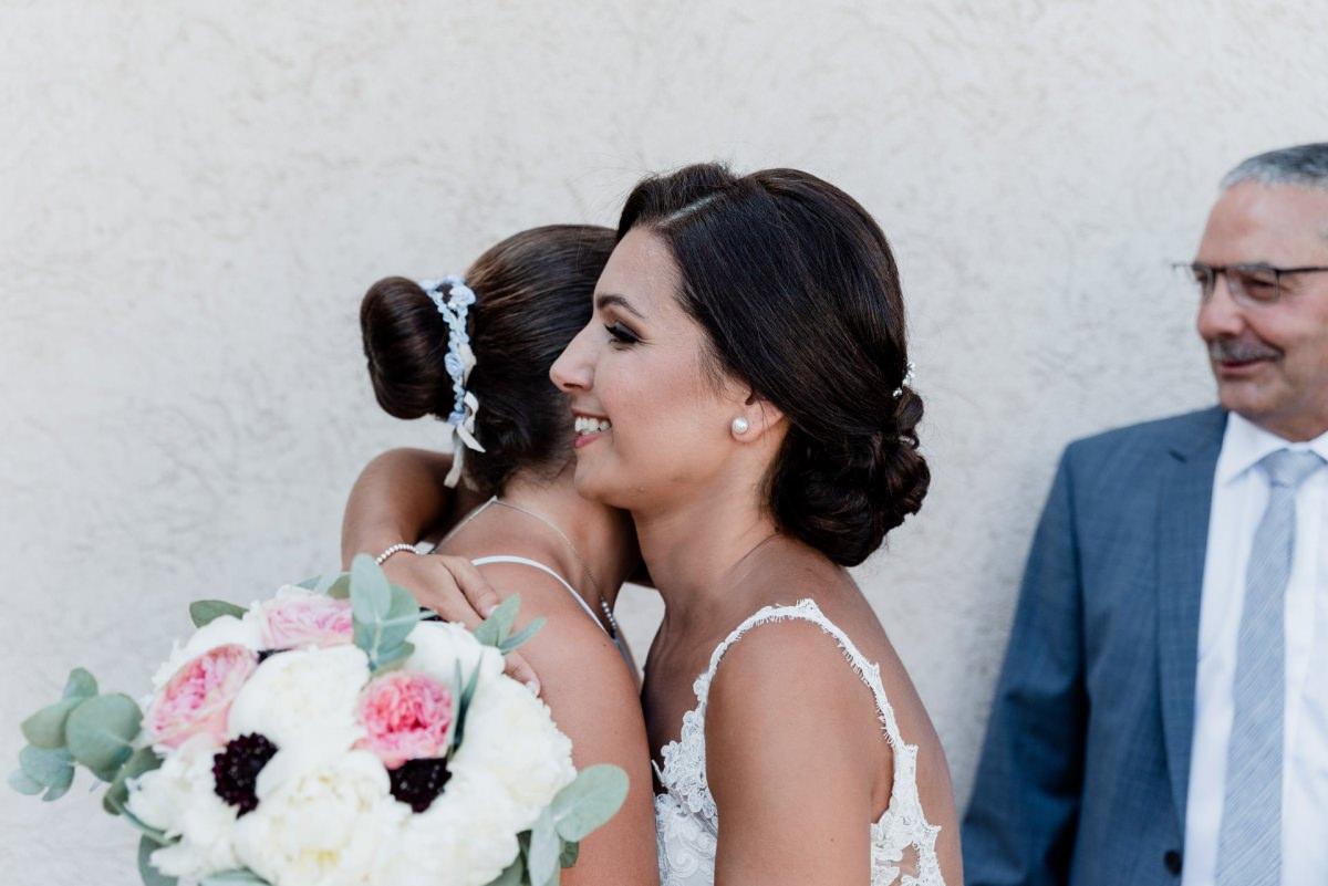 miguel arranz wedding photography Nuria y Simon 061