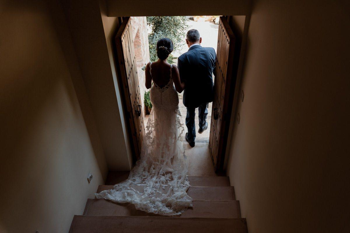 miguel arranz wedding photography Nuria y Simon 062