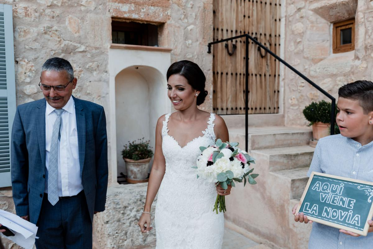 miguel arranz wedding photography Nuria y Simon 063
