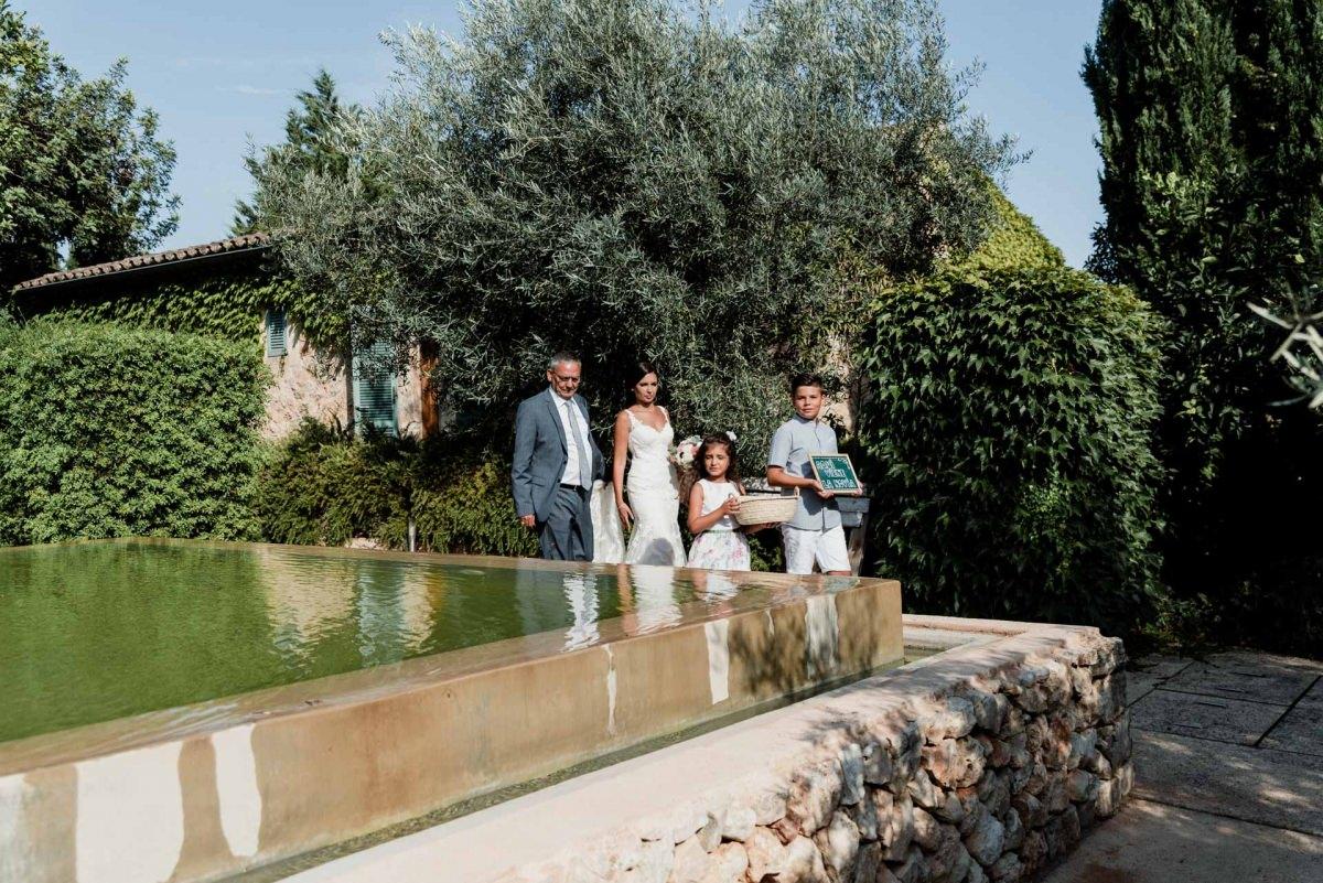 miguel arranz wedding photography Nuria y Simon 064