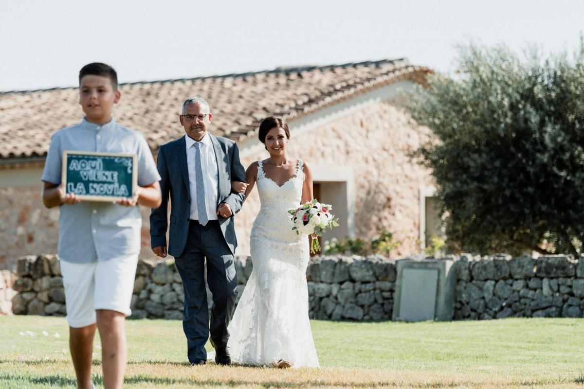 miguel arranz wedding photography Nuria y Simon 066
