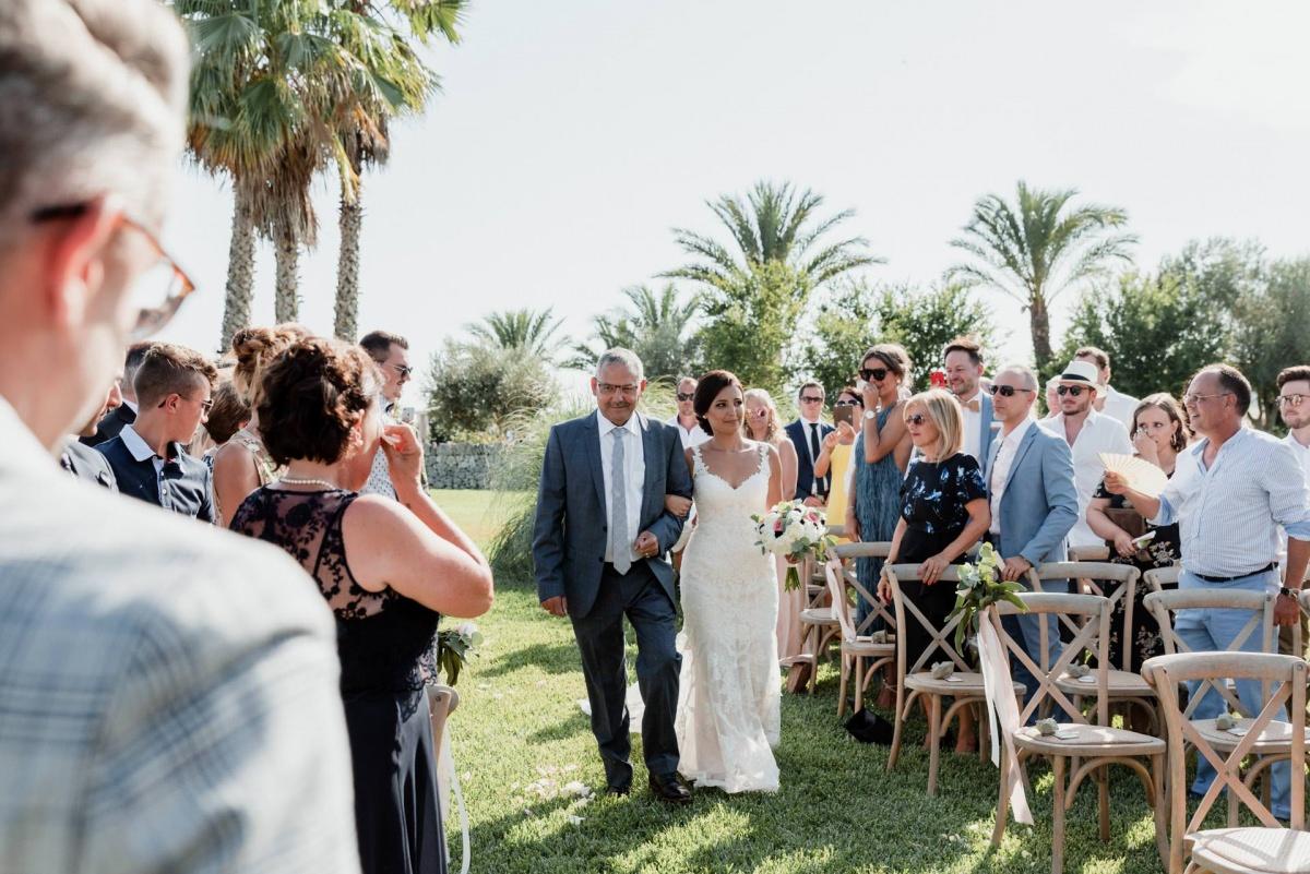 miguel arranz wedding photography Nuria y Simon 067