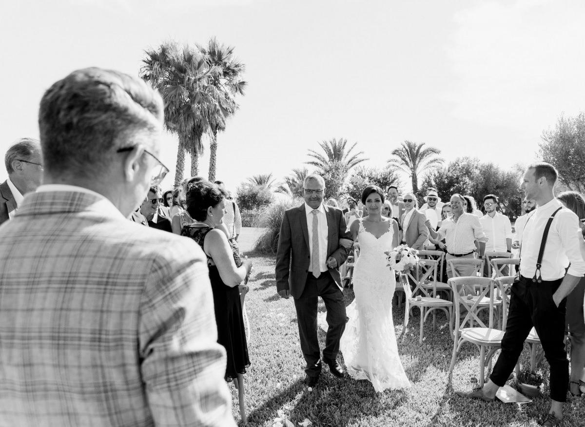 miguel arranz wedding photography Nuria y Simon 068