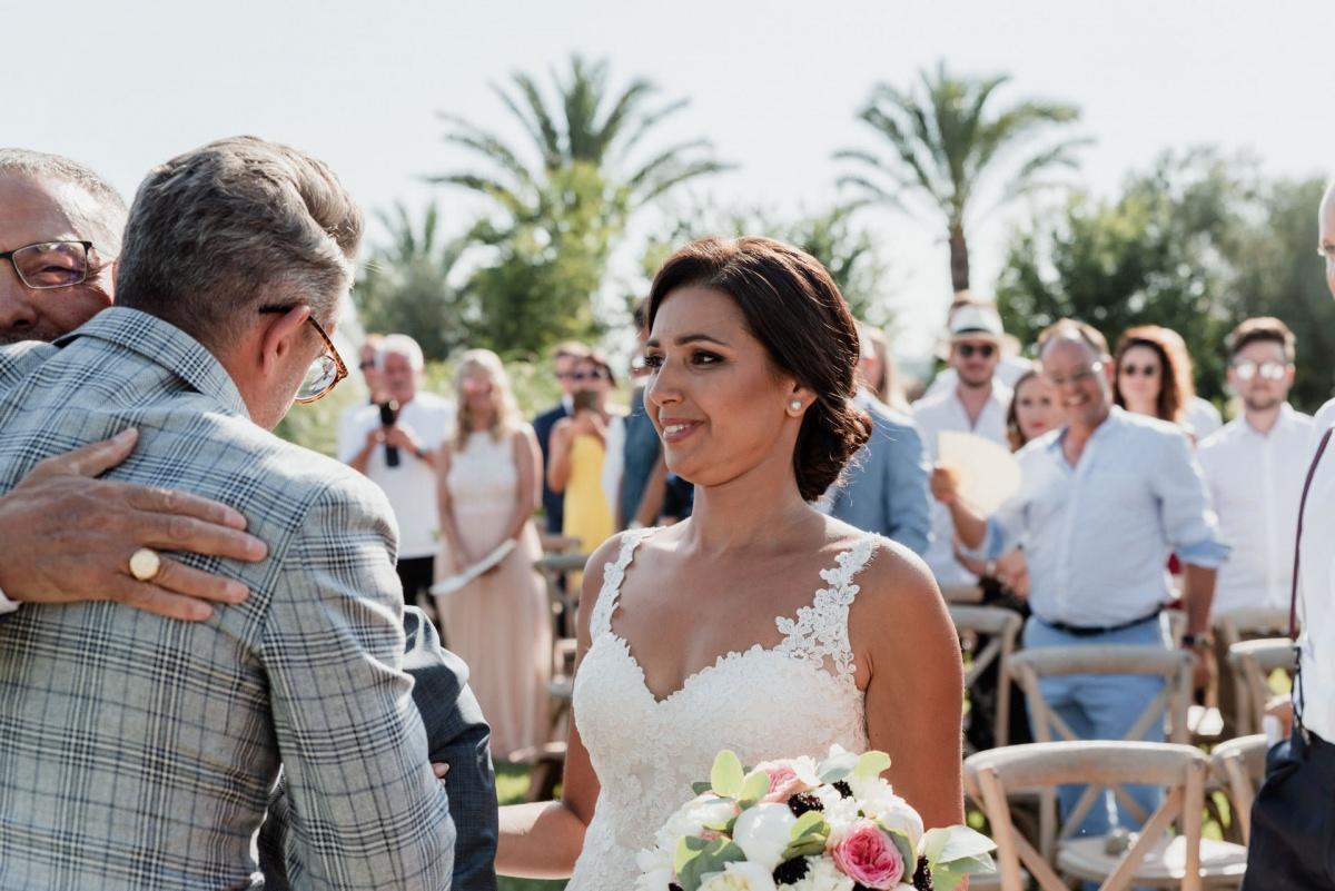 miguel arranz wedding photography Nuria y Simon 069