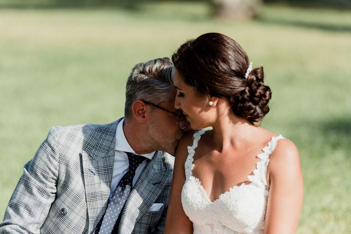 miguel arranz wedding photography Nuria y Simon 071