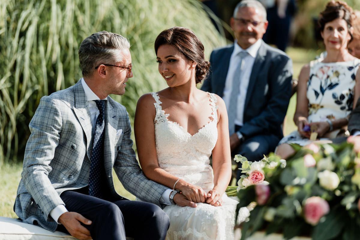 miguel arranz wedding photography Nuria y Simon 073